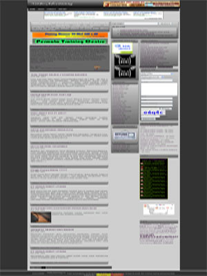 NETBOXADVERTISING – PROMOSI ONLINE GRATIS TANPA DAFTAR