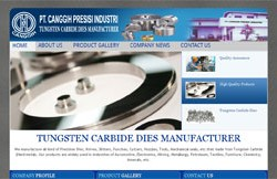 www.canggihpresisiindustri.com