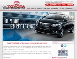 www.ontoyota.com