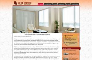 Toko Wallpaper Diding Rumah, Jual dan Pasang Wallpaper