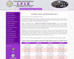 www.infojadwalbimtekkeuangan.com
