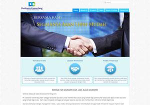 Konsultan Asuransi dan Jasa Klaim Asuransi, Solusi Kebutuhan Anda