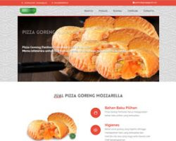www.pizzagorengpanfoods.com